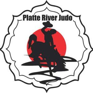 Casper-YMCA-judo-logo