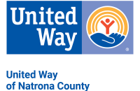 united-way-lock-up-cmyk-Natrona